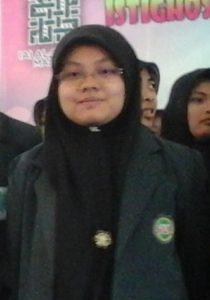 dewan perwakilan mahasiswa 2017